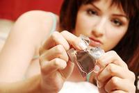 怎么避孕 最实用简单的避孕方法盘点