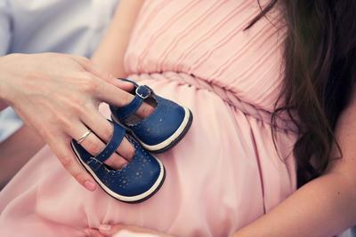 妊娠期糖尿病影响因素 妊娠糖尿病饮食需要注意什么