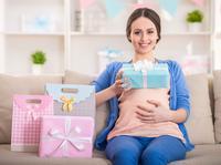 孕妇可以吹空调吗 孕妇吹空调禁忌事项须知