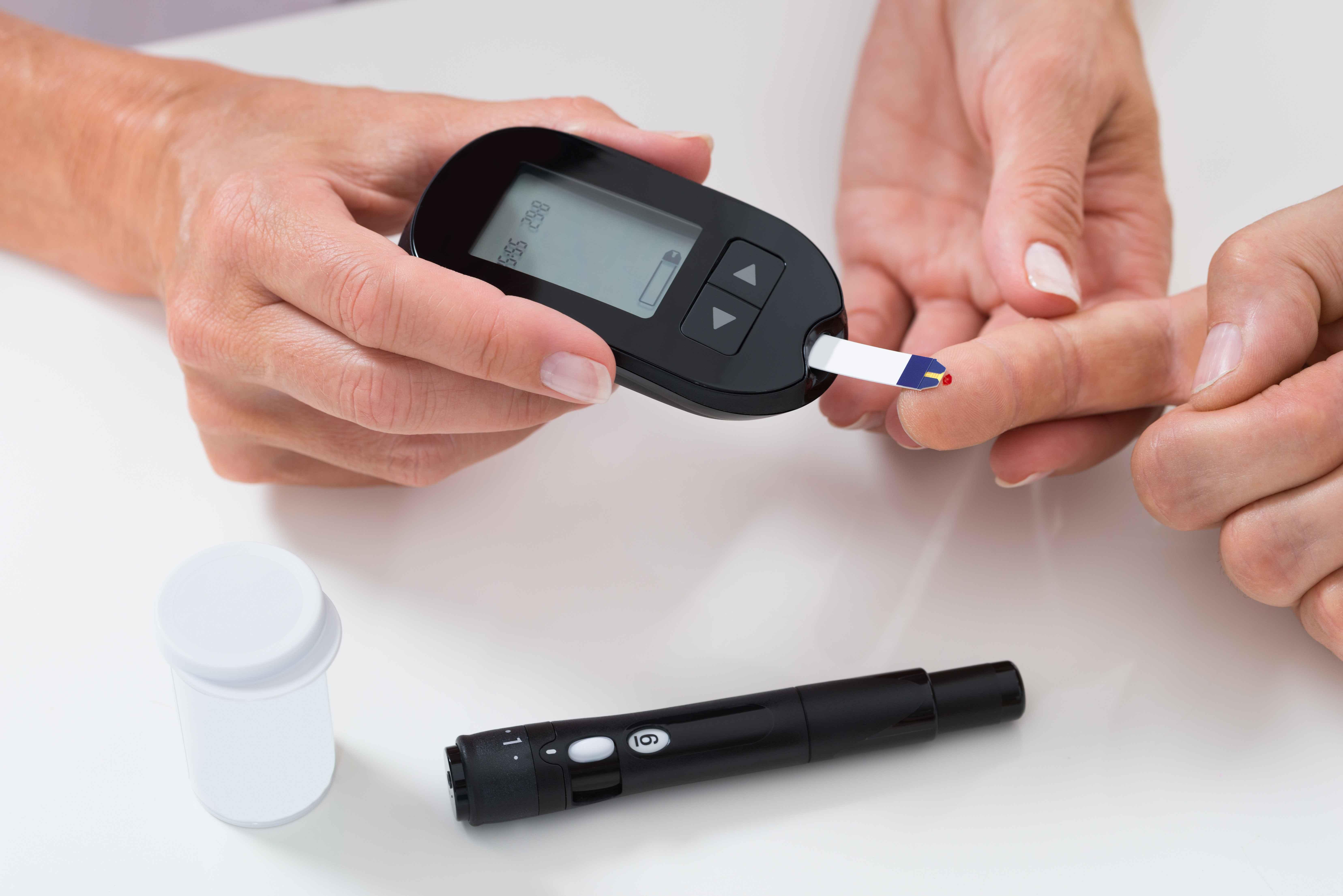 孕妇糖耐的检查流程是什么孕妇糖耐的检查有哪些注意事项