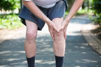 关节疼是怎么回事 关节疼痛小心是滑膜炎
