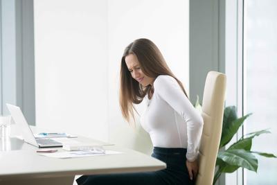 肾囊肿会自动消失吗 肾囊肿的预防方法有哪些呢