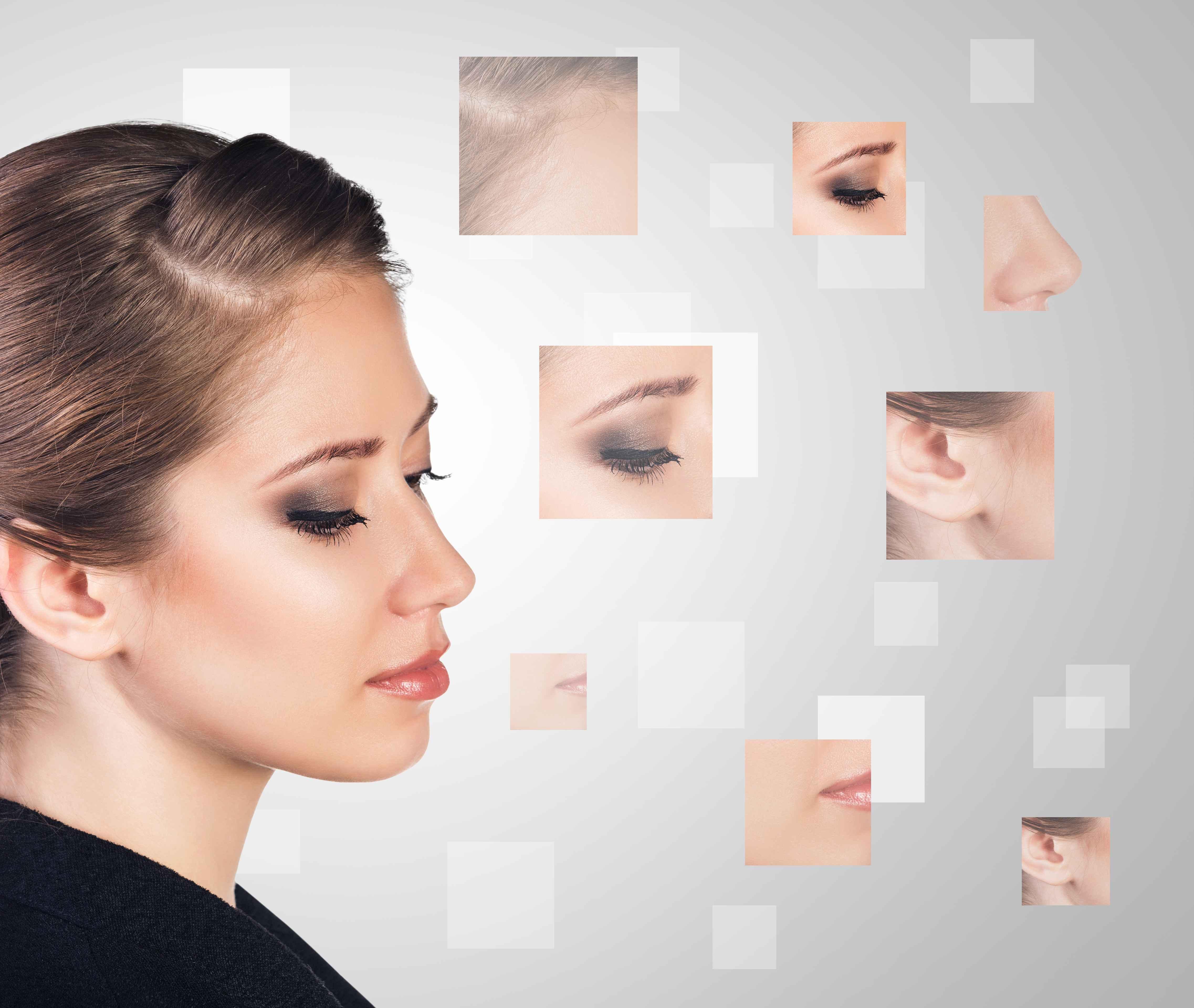 淡化疤痕黑色素的药膏有什么淡化疤痕黑色素有哪些方法
