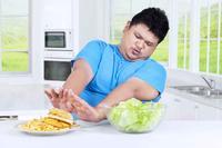 脂肪肝越来越普遍 怎么避免自己患上脂肪肝
