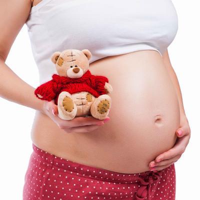 孕妇糖尿病筛查怎么做 孕妇糖尿病是什么原因