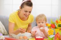 婴儿dha什么时候吃最好 婴儿dha的需求量