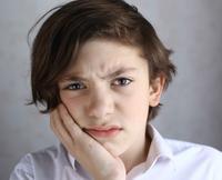 人的牙齿有多少颗 怎么保护好自己的牙齿