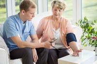 血压多少是血压低呢 血压过低怎么急救处理