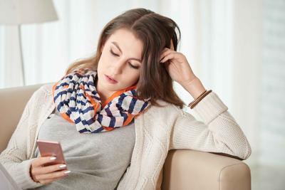 女性总是有尿急的感觉怎么回事 女性尿急的预防