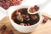 吃红枣不补血?揭秘真正的补血6种食物