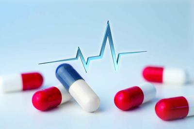 真菌性前列腺炎挂什么科 用什么方法治疗