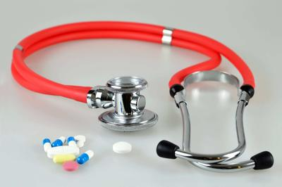 男子遗精是什么原因 3个方法可以预防遗精