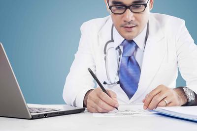 窦性心动过缓有哪些症状 要怎么治疗