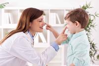 宝宝头大身子小是什么原因 如何诊断婴儿头大