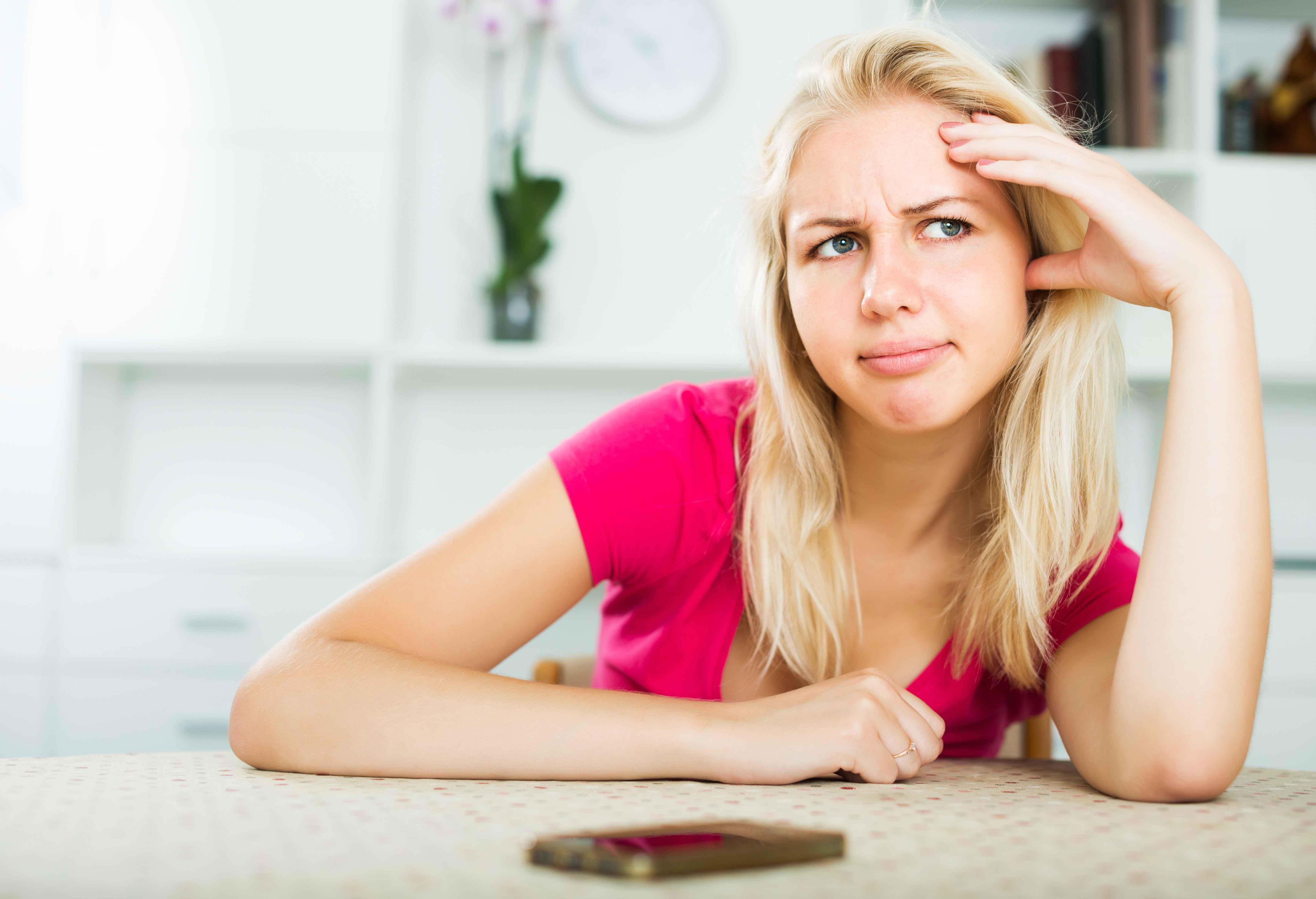 鼻部整形价格是多少钱鼻部整形适应症有哪些