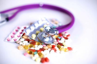 猴耳环颗粒治疗咳嗽吗 经常咳嗽警惕这5种疾病