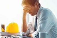 工作太累要警惕 小心过度疲劳引发健康问题
