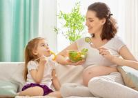 孕妇血糖高可以吃雪莲果吗 孕妇吃雪莲果有什么好处