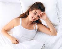 左侧卧最好?睡姿不正确让你加速衰老