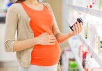 哺乳期喝咖啡对宝宝有什么影响 哺乳期能不能喝咖啡