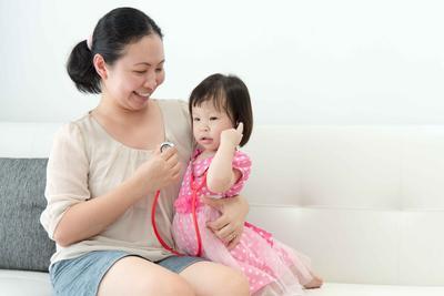 小孩感冒能吃鸡蛋吗 宝宝感冒怎么吃药