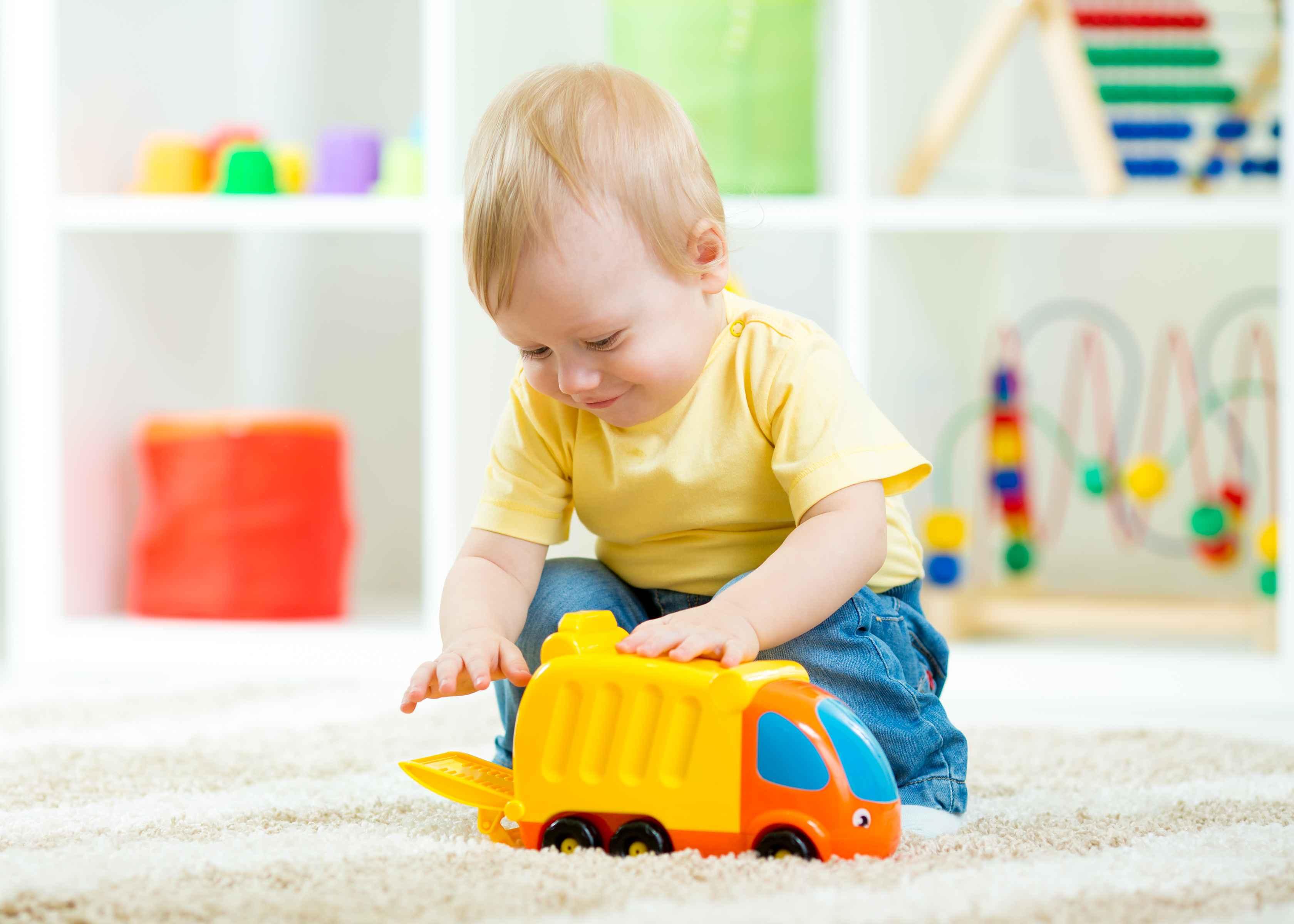 宝宝每个月长多少斤正常宝宝的体重怎么测量
