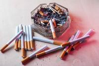 法国吸烟率首次明显下降 吸烟有哪些危害