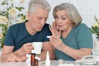 80岁老人突然便血原因 便血的危害