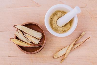 斑秃能喝咖啡吗 怎么饮食治疗斑秃