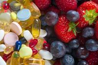 春季适合吃的水果有哪些  这三种水果必不可少