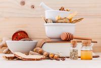 甲亢饮食的治疗食谱  得了甲亢吃什么药