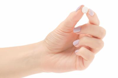 达克宁可以治灰指甲吗 灰指甲的不良影响