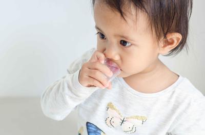 婴儿上呼吸道感染鼻塞怎么办 上呼吸道感染的药