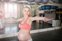 孕妇血糖标准 妊娠期糖尿病的病因有哪些