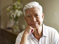 老人们怎样越活越精彩越活越年轻  日本大和市宣布70岁不能算老人