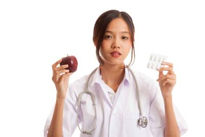 珍珠粉治疗口腔溃疡可以吗 如何预防口腔溃疡