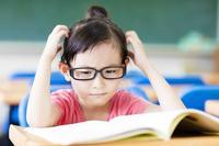 孩子注意力不集中怎么办 8个方法可让孩子注意力集中