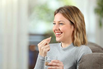 女人补肾养血吃什么好 女人要注意饮食护养