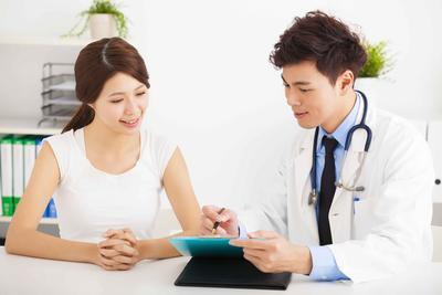 生殖器疱疹很严重吗 治愈标准有哪些