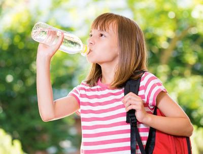 慢性鼻炎微创多少钱 慢性鼻炎的护理