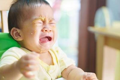 宝宝上呼吸道感染咳嗽的原因是什么 宝宝上呼吸道感染咳嗽那该怎么办