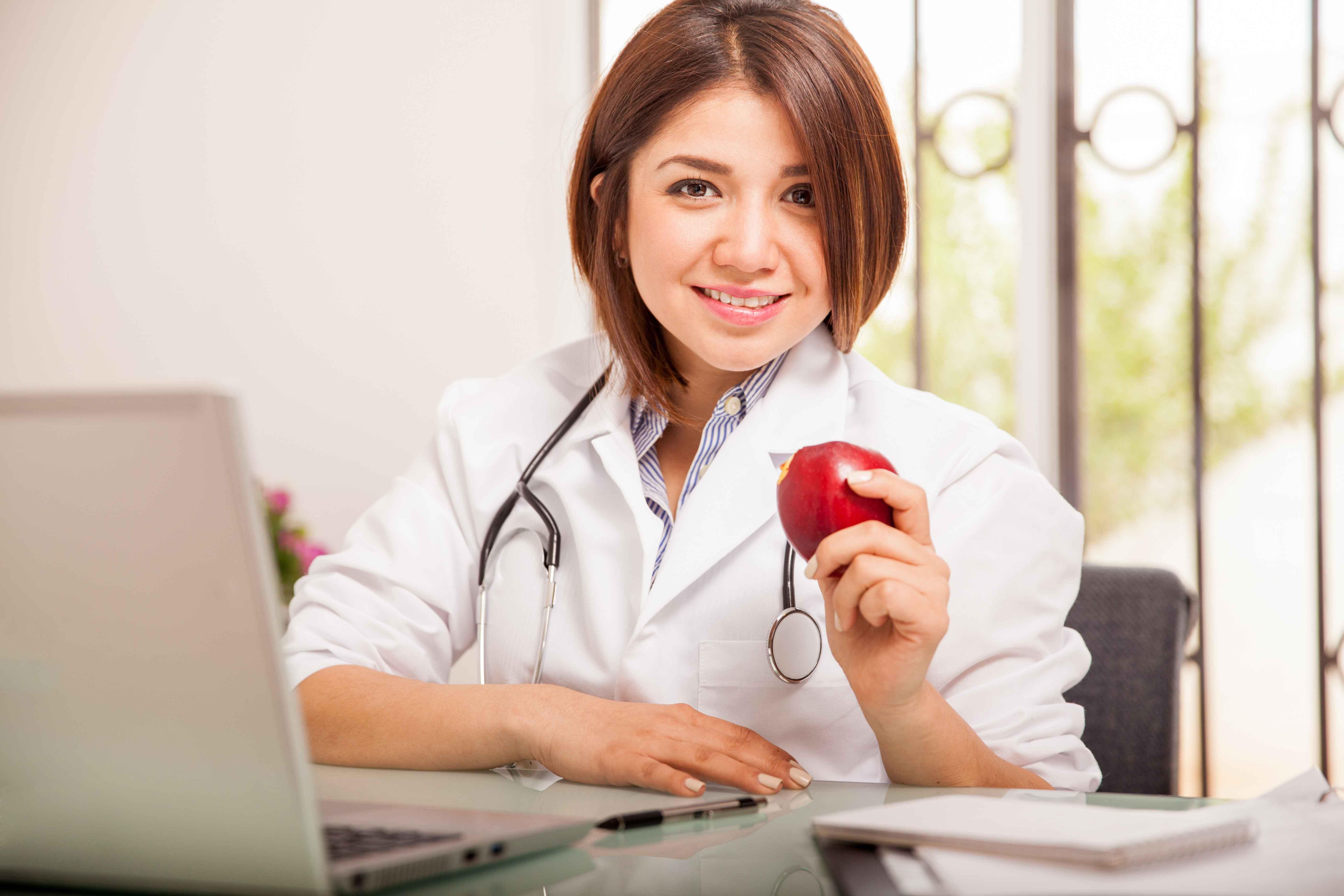多囊性卵巢综合症闭经多囊性卵巢综合症有什么注意事项