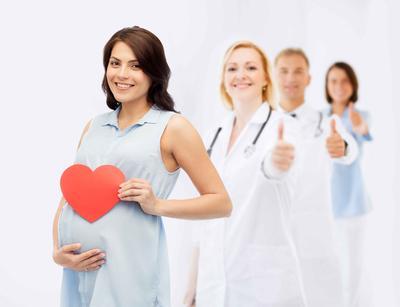 血糖高产妇月子食谱 妊娠期血糖高的原因
