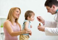 小孩感冒咳嗽吃什么粥比较好 小孩感冒咳嗽的饮食注意事项有哪些
