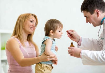 9个月宝宝流清鼻涕怎么办 9个月宝宝流清鼻涕有哪些护理措施