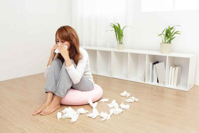咳嗽吃什么比较好 咳嗽可能的疾病