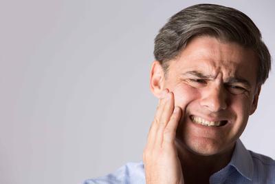 头皮蔓状血管瘤有哪些危害   头皮蔓状血管瘤有哪些症状表现