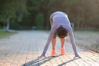 运动损伤的发病原因是什么   运动损伤怎样治疗