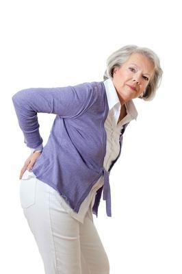 腰椎间盘突出炒盐热敷有作用吗   腰椎间盘突出有哪些饮食禁忌