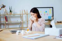 治女性膀胱炎的中成药 为什么会患上膀胱炎